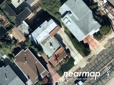4 Bed 1.5 Bath Preforeclosure Property in Oakland, CA 94605 - 55th Ave