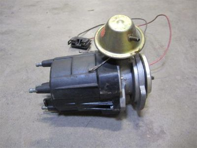 Find Distributor GM 1103723 - NEW OEM TO - OBSOLETE FROM GM! motorcycle in Brooklyn, NY, US, for US $38.80