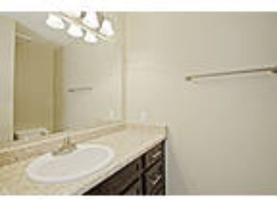 Las Casitas - The Heritage Townhome - Two BR, 1.5 BA