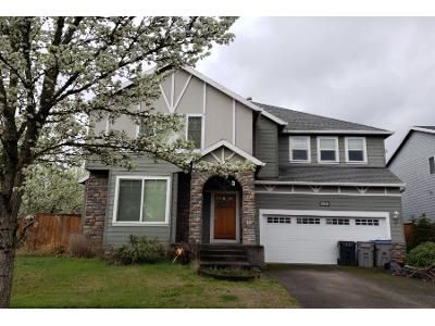 5 Bed 3 Bath Preforeclosure Property in Portland, OR 97224 - SW 93rd Ave
