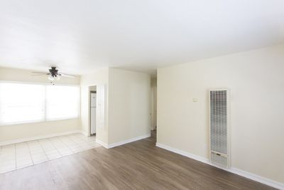 Charming One Bedroom in Point Loma Close to Liberty Station available June 10th