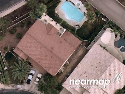 Foreclosure Property in Henderson, NV 89052 - Goldfire Cir