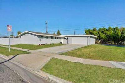 8614 Knott Avenue Buena Park Four BR, Absolute turn-key home