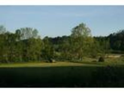 Kentucky Land For Sale - 1.70 Acres - Creek Frontage