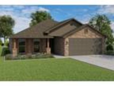 New Construction at 1153 Canyon Gate Drive, by Schuber Mitchell Homes