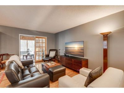 Extraordinary Edina Sale!