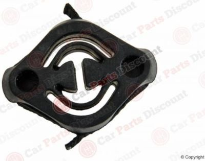 Sell New Genuine Exhaust System Hanger, 18 30 2 753 085 motorcycle in Los Angeles, California, United States, for US $22.20