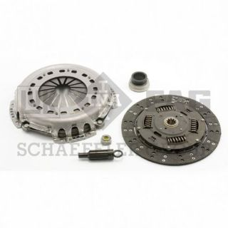 Buy New Luk Clutch Kit for 1994-98 7.3L Turbo DI Ford Truck (Use w LuK Flywheel) motorcycle in Largo, Florida, United States, for US $285.95