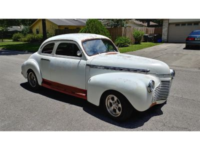 1941 Chevrolet Coupe Classifieds Claz Org