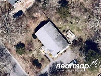 4 Bed 1.5 Bath Preforeclosure Property in Mashpee, MA 02649 - Santuit Pond Rd