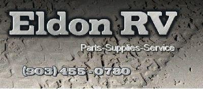 RV Repair Mobile Service (Insurance Warranty Work Welcome)
