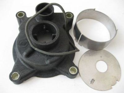 """Find 384087/389135 """"NEW"""" OMC JOHNSON EVINRUDE WATER PUMP KIT motorcycle in Walnut Creek, California, United States, for US $24.99"""