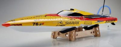 RC planes | Cars | Drones | Helicopters Online Store