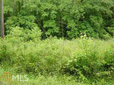 0 Camp Wahsega Rd B2 Dahlonega, This is Lot B-2 consisting