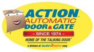 Garage door openers, Gates in Fort Myers