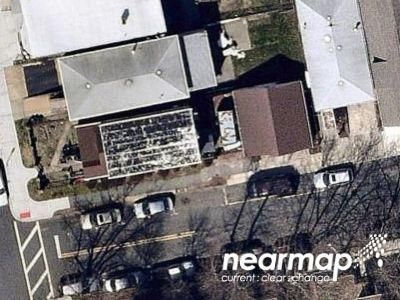 Preforeclosure Property in Harrison, NJ 07029 - 6th St