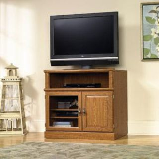 $59, Highboy TV Stand