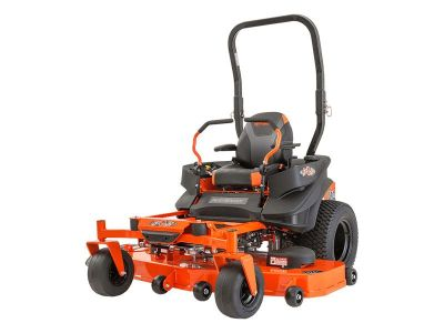2018 Bad Boy Mowers 4800 Kohler Maverick Zero-Turn Radius Mowers Lawn Mowers New Braunfels, TX