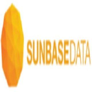 SunbaseData CRM
