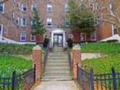 Real Estate For Sale - One BR One BA Co-op