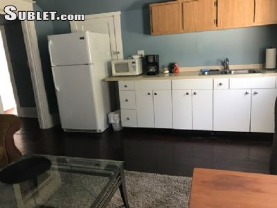 $420 1 apartment in Lee (Ft Myers)