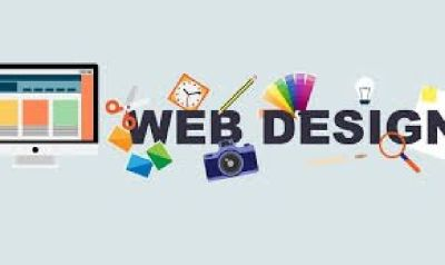 Web Development Company Japan