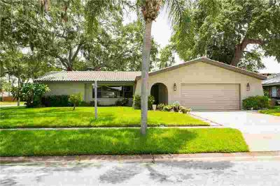 130 Laughing Gull Lane PALM HARBOR Two BR, Welcome to Patty Ann