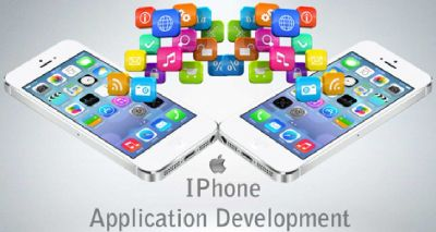 Byteoi- iOS App Development Service USA | iOS App Development Company