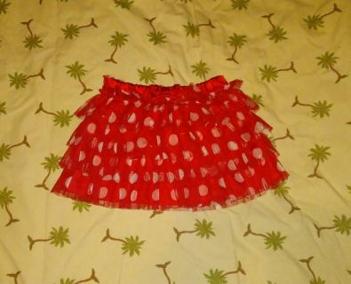 Disney brand size 12 months Minnie mouse theme nice skirt excellent conditions check out my profile meeting information. BV