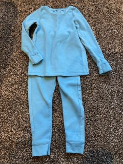 Cool Duds long johns 2t/3t