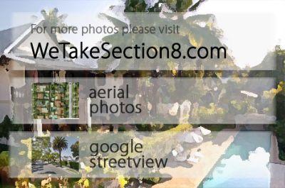 Apartment for Rent in Petaluma, California, Ref# 2455695