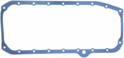 Buy Fel-Pro 1881 Thick Seal Performance Oil Pan Gaskets 267/305/350 - FEL1881 motorcycle in Mount Pleasant, Michigan, US, for US $45.91