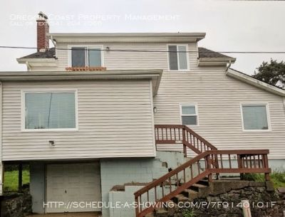 2 bedroom in Lincoln City