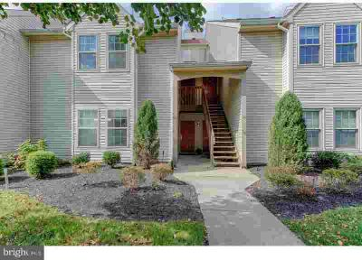 145 Tavistock Cherry Hill Two BR, Looking for Wow? This loft