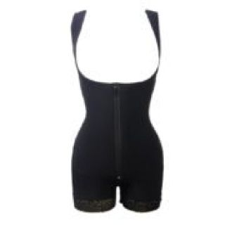 Full Body Shapers /Waist Trainer That Work!
