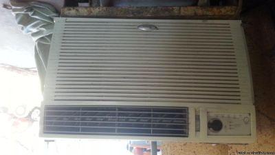 220ac window unit