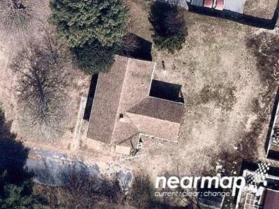 Foreclosure Property in Seaford, DE 19973 - Brinsfield Ave
