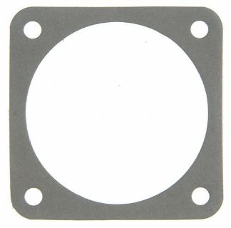 Find FEL-PRO 61384 Carburetor/Fuel Injection Gasket motorcycle in Grand Rapids, Michigan, US, for US $9.62