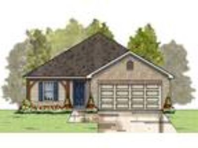 New Construction at 5616 Goodwin Ct, by Energy Smart New Homes, LLC