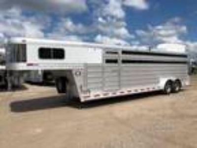 2019 Platinum Coach 6 horse TRAINER combo sport