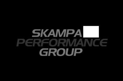 Skampa Performance Group