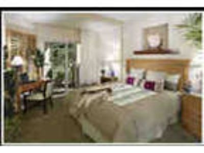 Laurence Welk Resort Escondido One BR Suite Near San Diego