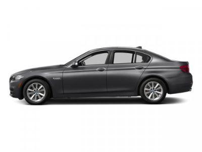 2015 BMW MDX 535i xDrive (Dark Graphite Metallic)