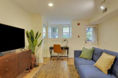 $2640 1 apartment in Dupont Circle