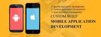 Looking For Freelance IOS & Android App Developer NYC? -- $15 Hr | Manhattan, NY