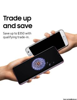 TRADE UP & SAVE MONEY TODAY!!!! CRICKET WIRELESS SOUTHFIELD!!!