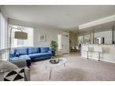 One BR Two BA In San Mateo CA 94401