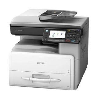 """Ricoh """"Aficio MP 301"""" Copy Machine for Sale"""