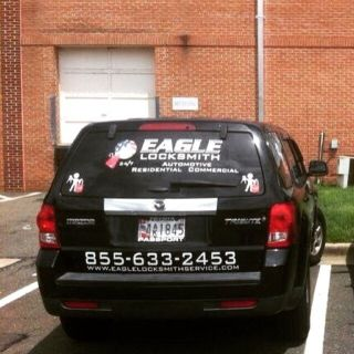 All Time Locksmith Rockville MD Available