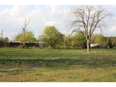 Land For Sale in Out of Area, TX